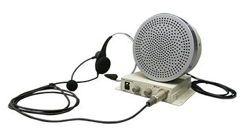 MTC Communications WCS-J1